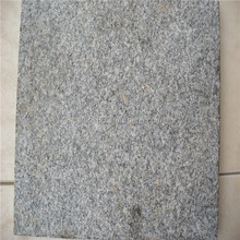 Chinese cheap grey granite,grey granite newG343, natural grey stone