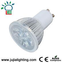 osram SMD 3535 gu5.3 led spot light mr16 220v 5w led spot light mr16 220v