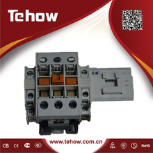 2015 New Coming Product LS Contactor GMC-40 AC220V 50Hz With High Quality