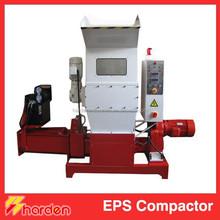 (CP250) EPS Densifier