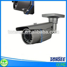 2015 New model HD outdoor 2 Megapixel bullet wireless 1080p hd ip cctv security camera with P2P, ONVIF