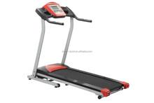Body Building Commercial Treadmill Fitness Equip ES 17503