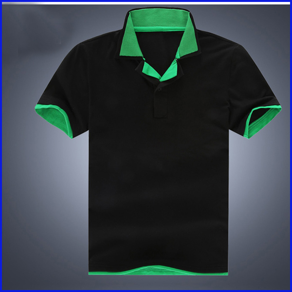 50 cotton 50 polyester high quality bulk blank very low for 50 percent cotton 50 percent polyester t shirts