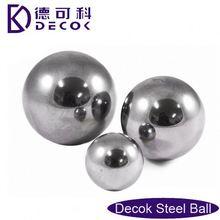30.2mm Free sample & Factor Half Steel Ball ,Stainless Steel Hemisphere