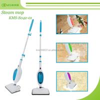 mop hook mop slippers morphy richards 70455 steam cleaner