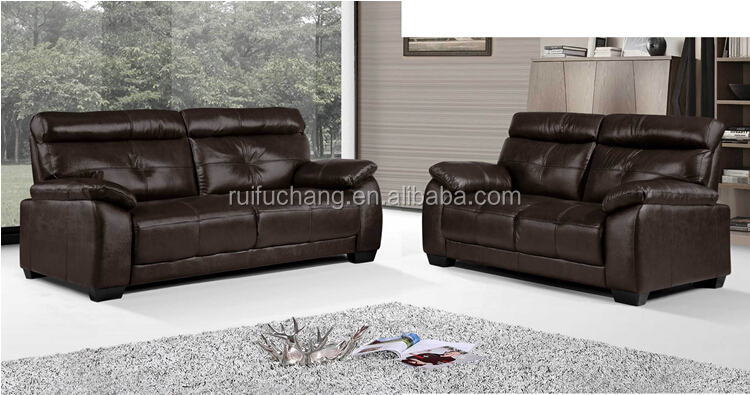 Roombig lots living room furnitureliving room rosewood sofa set
