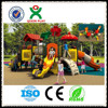 Guangzhou Outdoor Playground Manufacturer China Playground Manufacturers (QX-010C)