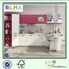 /product-gs/fashion-kitchen-cabinets-kitchen-cabinet-kitchen-cabinets-60309210864.html