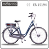 MOTORLIFE/OEM EN15194 HOT SALE 36v 250w 700C japanese electric bike