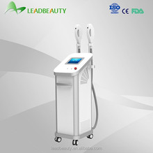 IPL SHR Laser Wholesale Beauty Supply distributors ipl facial care machine