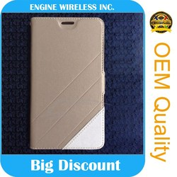 china low price products case for lg optimus l9 ii d605 best sellers