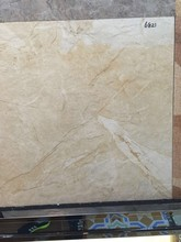 discontinued floor tile,ledge stone tile LF-800