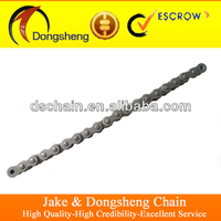 Cheapest price Motorcycle Chain 428