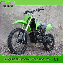 top quality 250cc dirt bike