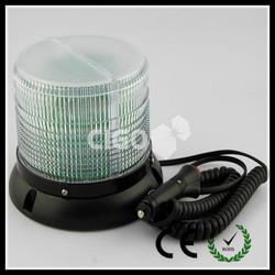 CIGO Green color police car warning light prices