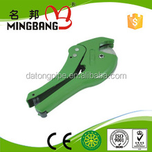 ppr pipe cutter Plumber Tools