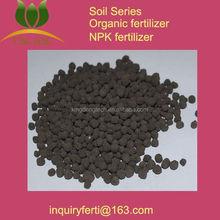 Humic Acid 70% Leonardite Granular/powder Organic Turf Fertilizer For Agricultural Use