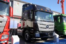 4259SMFKB-BKZA01, Auman 6*4 TL Euro4 foton used trucks, vehicle for sale, vehicle accessories