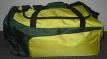 wholesale popular multifunctional cheap sport bags in guangzhou