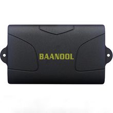 Remote Engine-stop GPS tracker TK104 long time working battery GPS locator /waterproof magnetic GPS tracker GPS104