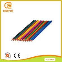 non-toxic kis tool color pencil