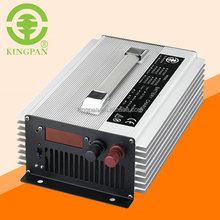 Function choice available 1200w AC TO DC BATTERY CHARGER
