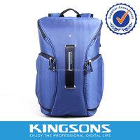 Digital Camera Backpack, Photogarph Bag
