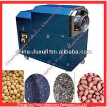 high efficient peanut roaster for sale