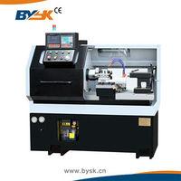 CK-42W CNC tailstock