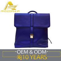 Hot New Products Elegant Top Quality Newest 2011 School Bags