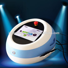 Médico portátil araña de la vena de la máquina de depilación made in <span class=keywords><strong>beijing</strong></span>