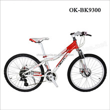 kids mountain bike children bicycle mtb 20 inch mountain bike for kids
