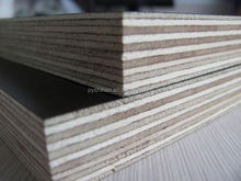 linyi construction plywood series construction&real estate export Greece