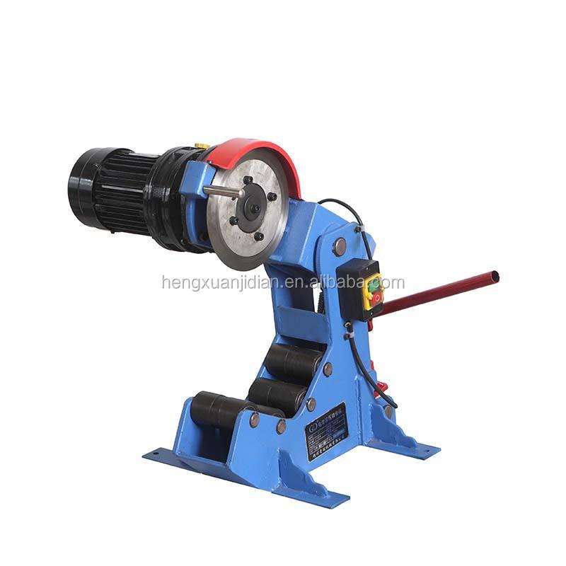 Automatic Pipe Cutting Machine ~ Automatic stainless steel pipe cutting machine