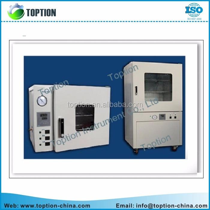 China Vacuum Drying Oven.jpg
