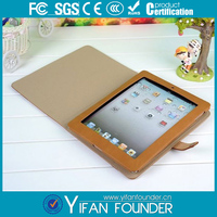 360 Rotating Stand Flip Crocodile Skin Cover Case For Apple Ipad 2 3 4