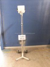 IPF-21 General X-Ray Machine TOSHIBA (Used) Z-2215-1