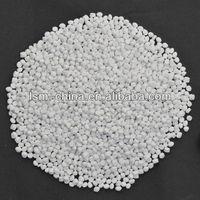 polymer polypropylene white Masterbatch dye msds
