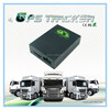 gps tracker tk106 with gps taxi dispatch system
