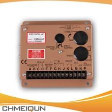 Generator Speed Controller ESD5500E Speed Control Governor