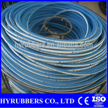 Rubber Hydraulic Hose for cleaning ,Pressure Washer Hose