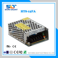 Hot selling led panel constant current led power supply 40w AC 85-265v led panel driver led power