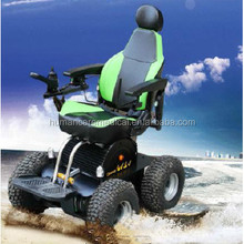 Factory outlet Hot sale Beach Scooter/beach electric scooter/ off road scooter