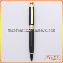 Business copper ballpoint pen