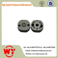 High Quality common rail Control valve suit to Common Rail injector 095000-5190