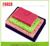 FORCA notepad for gifts promotion notebook Manager notebook school notebook