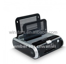 wireless usb 2.0 HDD dual docking station, Mouse or compatible pointing device