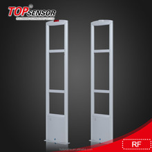 Topsensor New Technology Product In China Shop Security System eas rf antenna