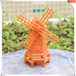 injection high quality OEM windmill military toy soldier accessories,plastic wholesale military soldier accessories