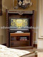 0026 Italian classic furniture TV cabinet